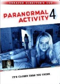 2-1-2013ParanormalActivity4