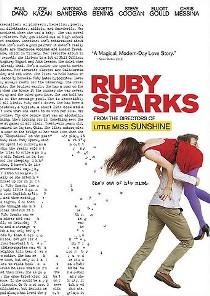 2-17-2013RubySparks