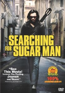 2-2-2013SearchingForSugarMan