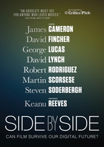 2-22-2013SidebySide