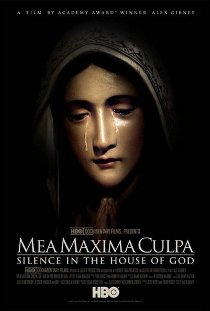 2-5-2013MeaMaximaCulpa