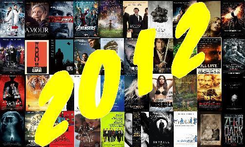 2012GoldenStakesPic_zpse1ae1e0b