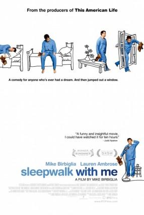 Stake12SleepwalkWithMe