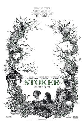3-24-2013Stoker