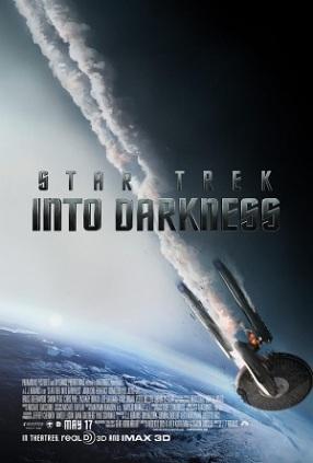 5-16-2013StarTrekIntoDarkness