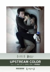 6-26-2013UpstreamColor