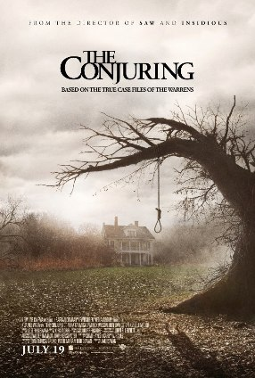7-20-2013TheConjuring