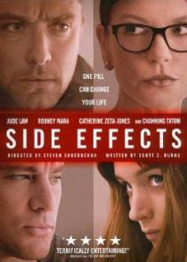 7-22-2013SideEffects