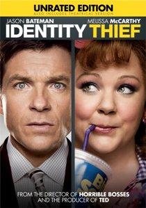 8-19-2013IdentityThief
