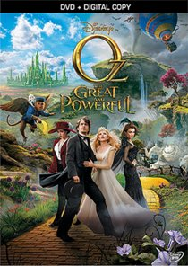 8-4-2013OztheGreatandPowerful
