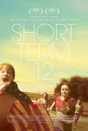 9-14-2013ShortTerm12
