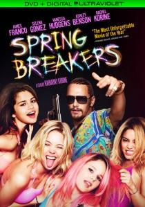 8-22-2013SpringBreakers