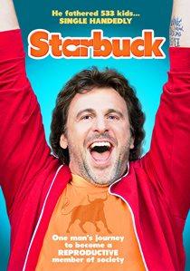 9-4-2013Starbuck