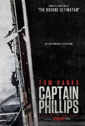 10-12-2013CaptainPhillips