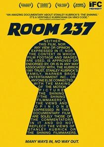 10-13-2013Room237