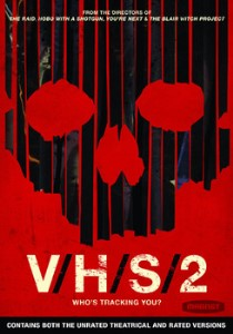 10-5-2013VHS2