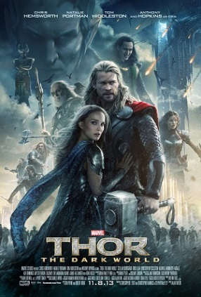 11-24-2013ThortheDarkWorld