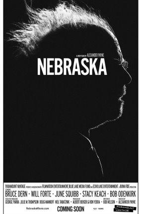 11-28-2013Nebraska