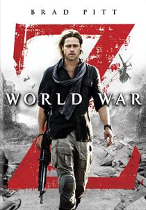 12-7-2013WorldWarZ