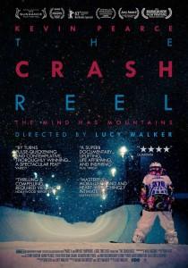 12-9-2013TheCrashReel