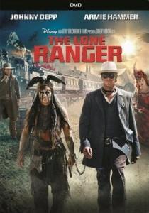 1-17-2014TheLoneRanger