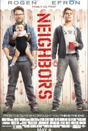 5-10-2014Neighbors