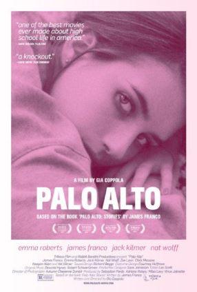5-24-2014PaloAlto