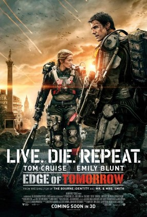 6-14-2014EdgeofTomorrow