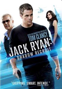 6-30-2014JackRyanShadowRecruit
