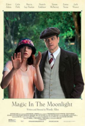 8-17-2014MagicintheMoonlight