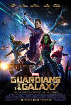 8-2-2014GuardiansoftheGalaxy