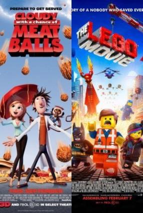 CWACOM-Lego Movie
