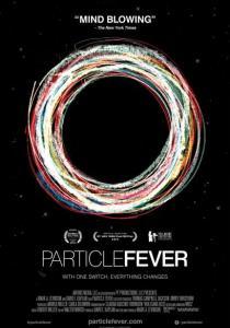 8-14-2014ParticleFever