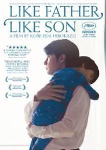8-9-2014LikeFatherLikeSon