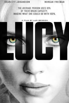 9-6-2014Lucy