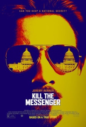 10-10-2014KilltheMessenger