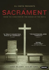 10-14-2014TheSacrament