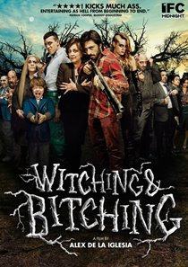 10-28-2014Witching&Bitching