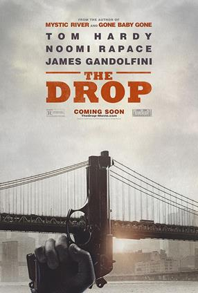9-20-2014TheDrop
