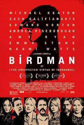 10-25-2014Birdman
