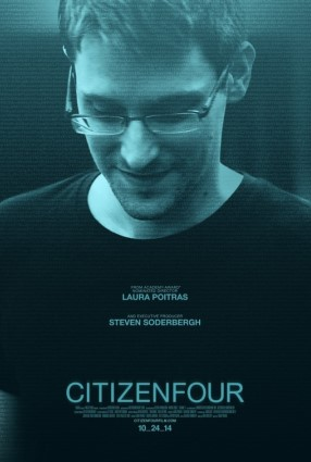 11-16-2014Citizenfour