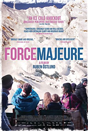 11-9-2014ForceMajeure