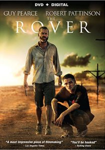 1-6-2015TheRover