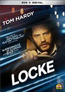 12-13-2014Locke
