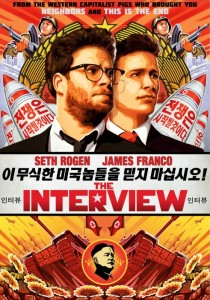 12-29-2014TheInterview