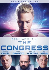 1-10-2015TheCongress