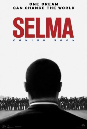 1-11-2015Selma