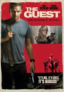 1-13-2015TheGuest