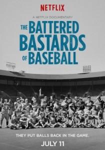 1-7-2015TheBatteredBastardsofBaseball