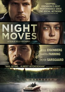 1-15-2015NightMoves